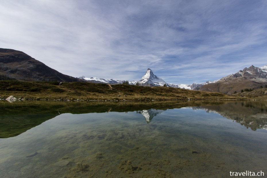 Zermatt_Leisee