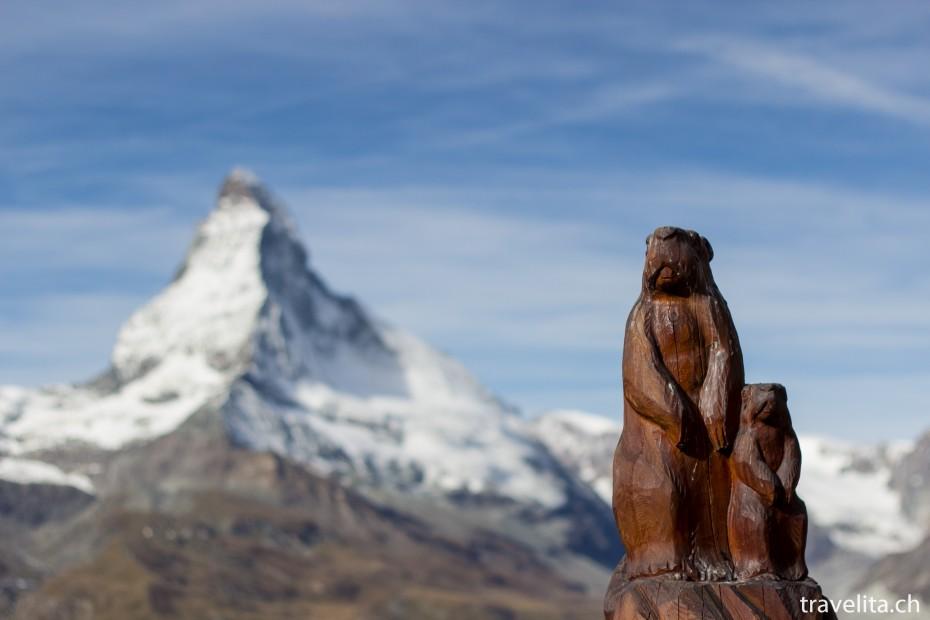 Zermatt_Murmeliweg