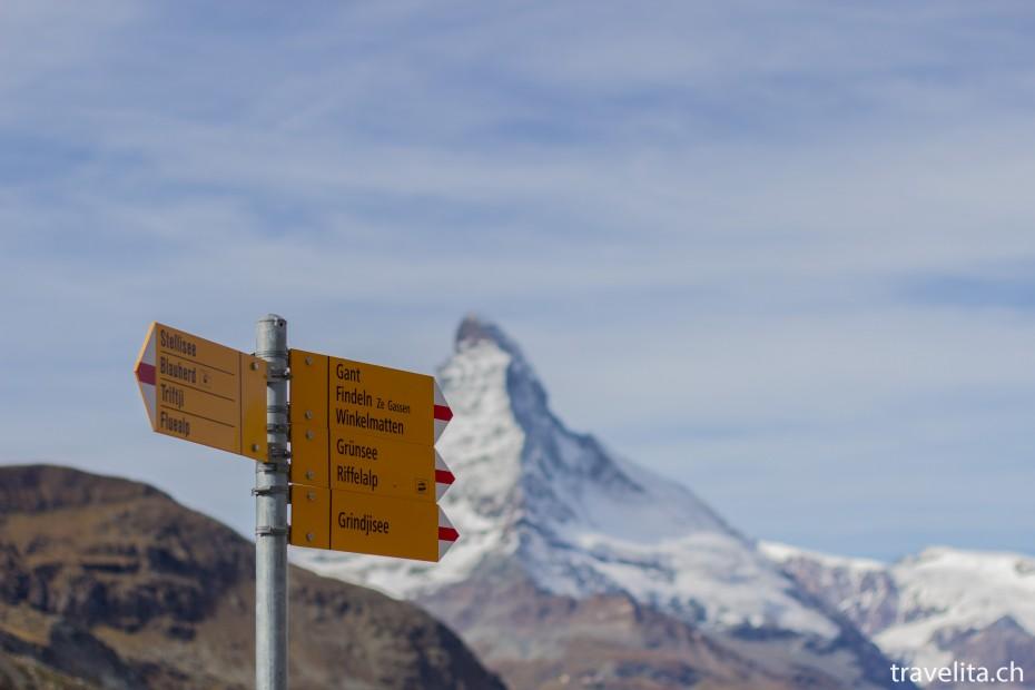 Zermatt_Seenweg