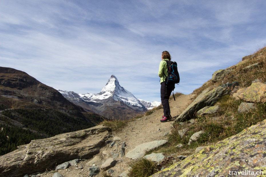 Zermatt_Seenweg_Sunnegga