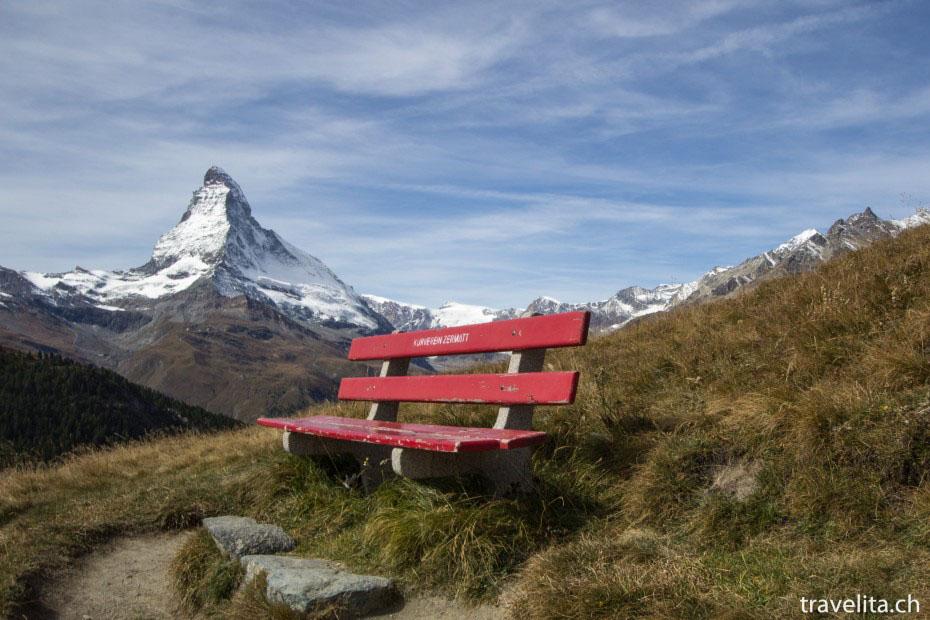 Zermatt_Seenweg_Sunnegga_2