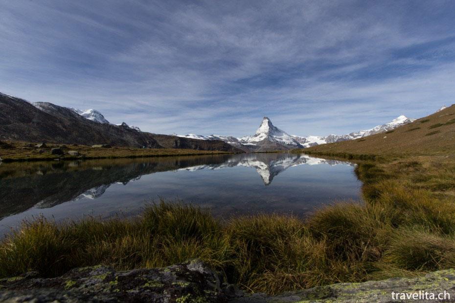 Zermatt_Stellisee_2