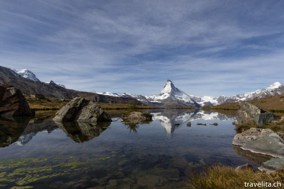 Zermatt_Stellisee_3