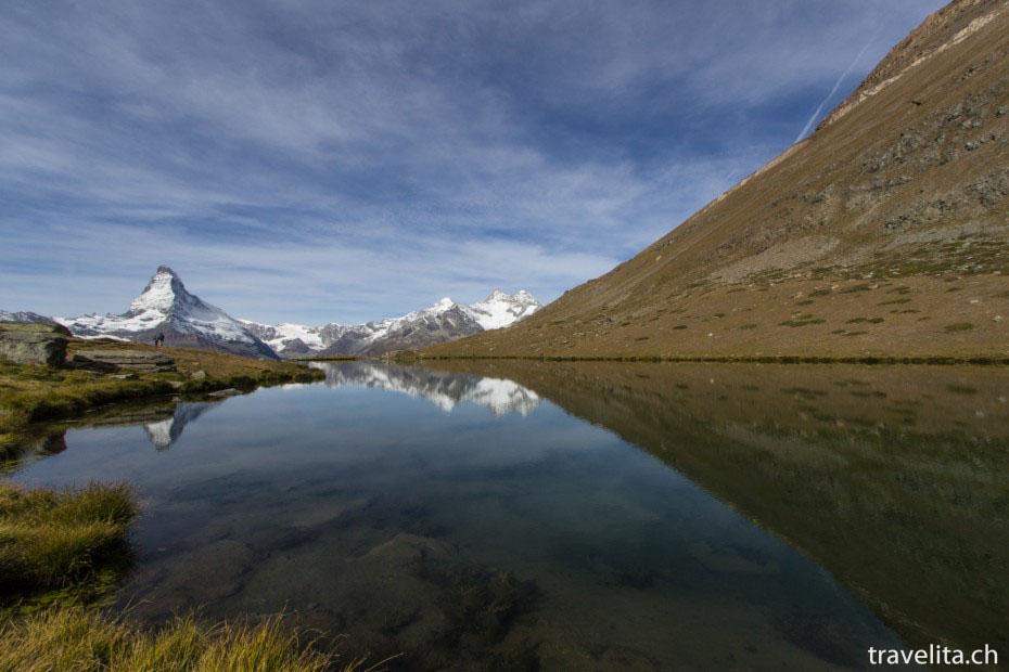 Zermatt_Stellisee_4