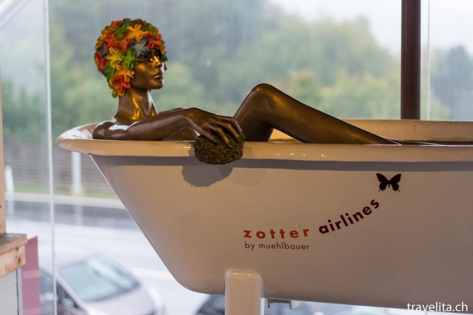 Zotter_Schokolade_2