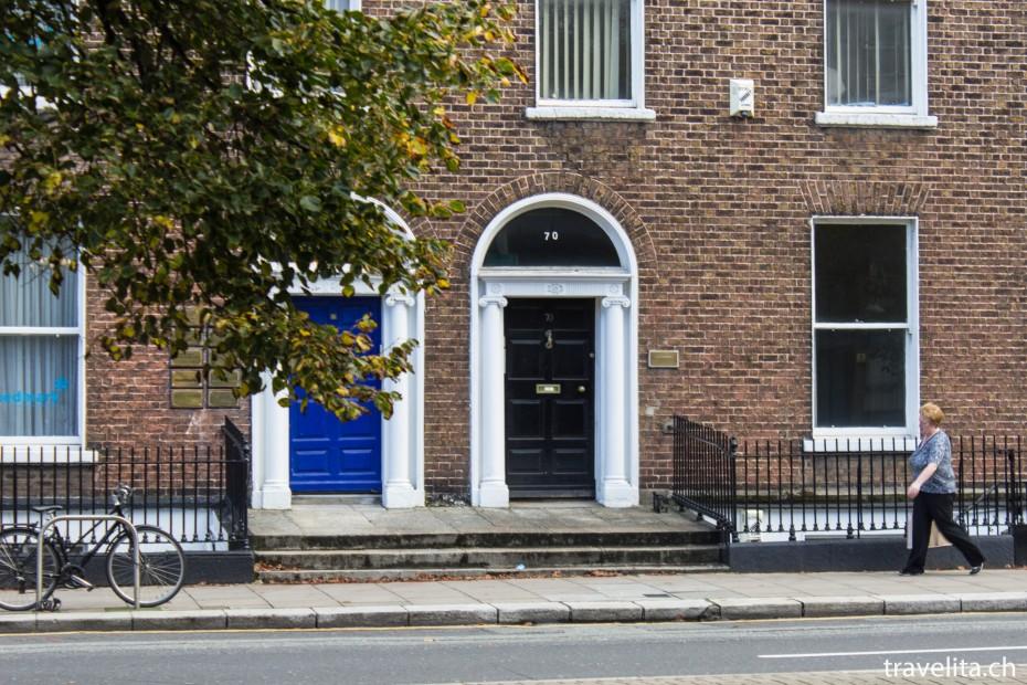 dublin-doors-5