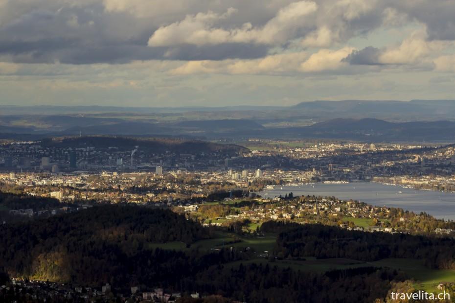 Albishorn-Panorama-2