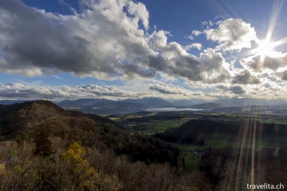 Aussichtsturm-Hochwacht-Panorama-3