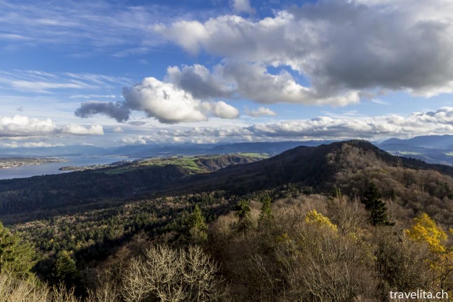 Aussichtsturm-Hochwacht-Panorama