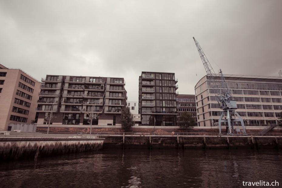 Hamburg-HafenCity-2