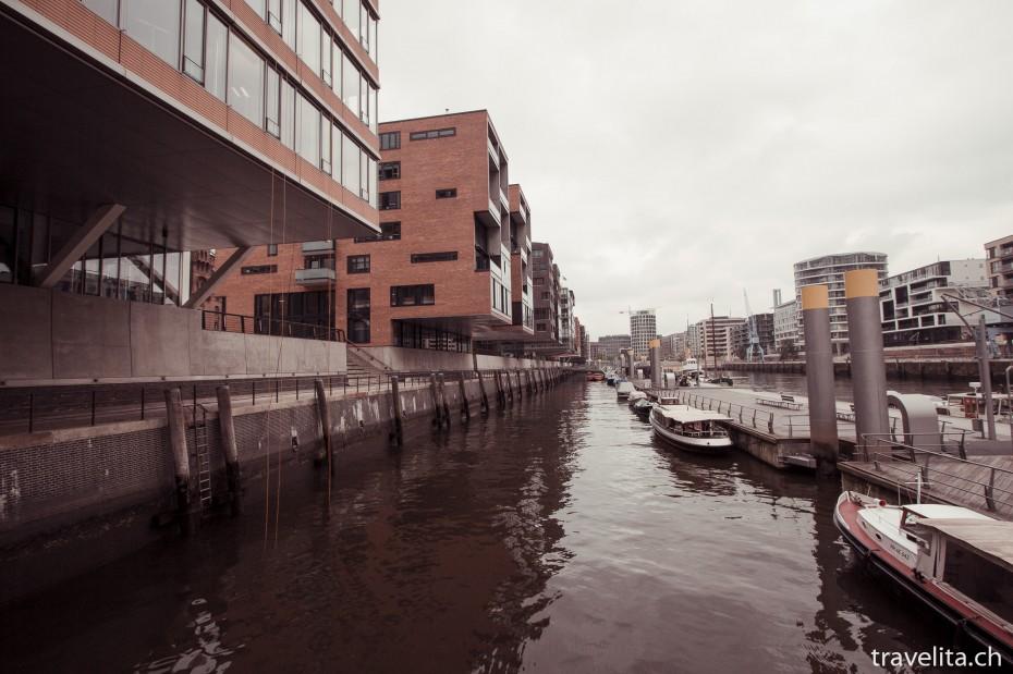 Hamburg-HafenCity-3