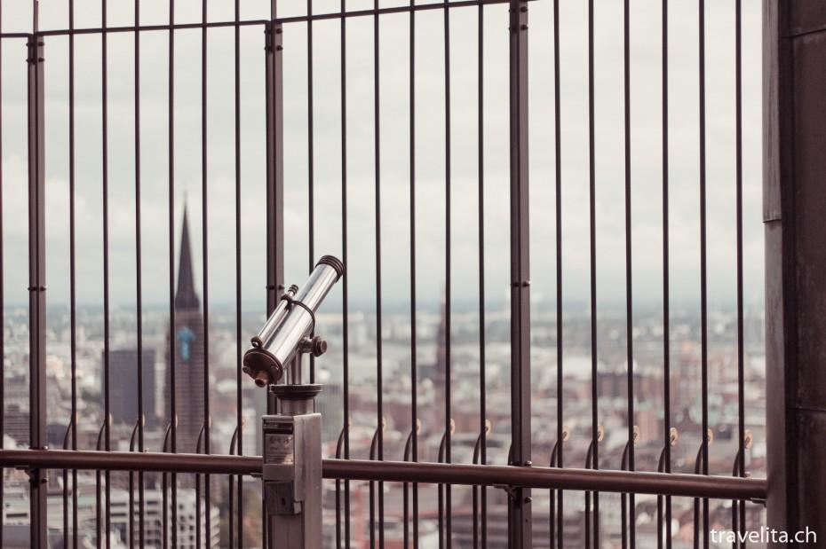 Hamburg-Michel