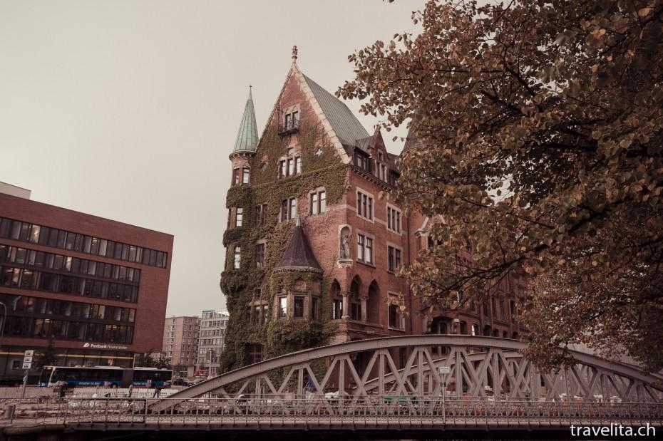 Hamburg-Speicherstadt-2 (2)