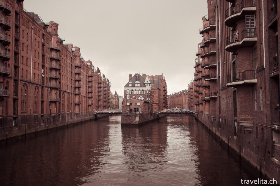 Hamburg-Speicherstadt-4