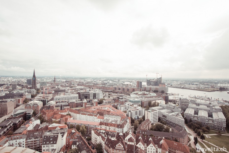 Hamburg-Vonoben-2