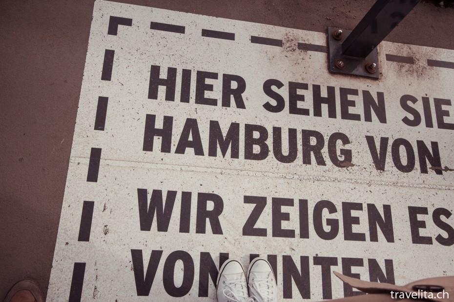 Hamburg-vonoben