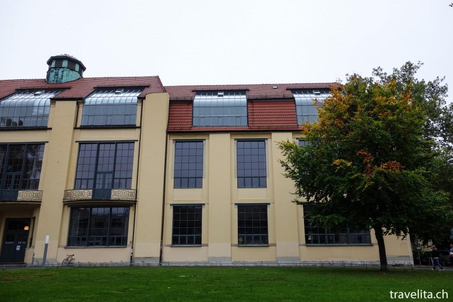 Weimar_Bauhausuniversität_1