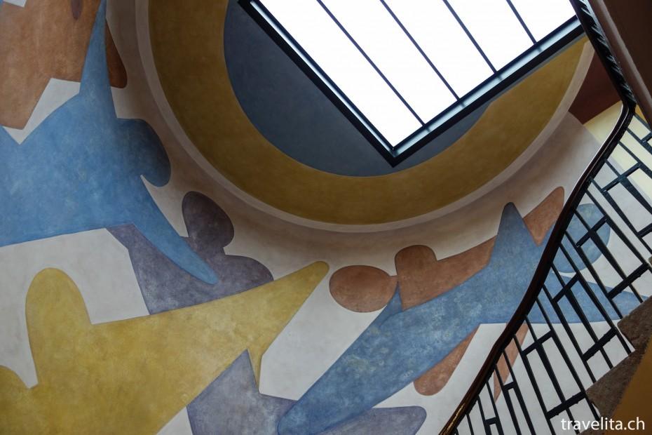 Weimar_Bauhausuniversität_2