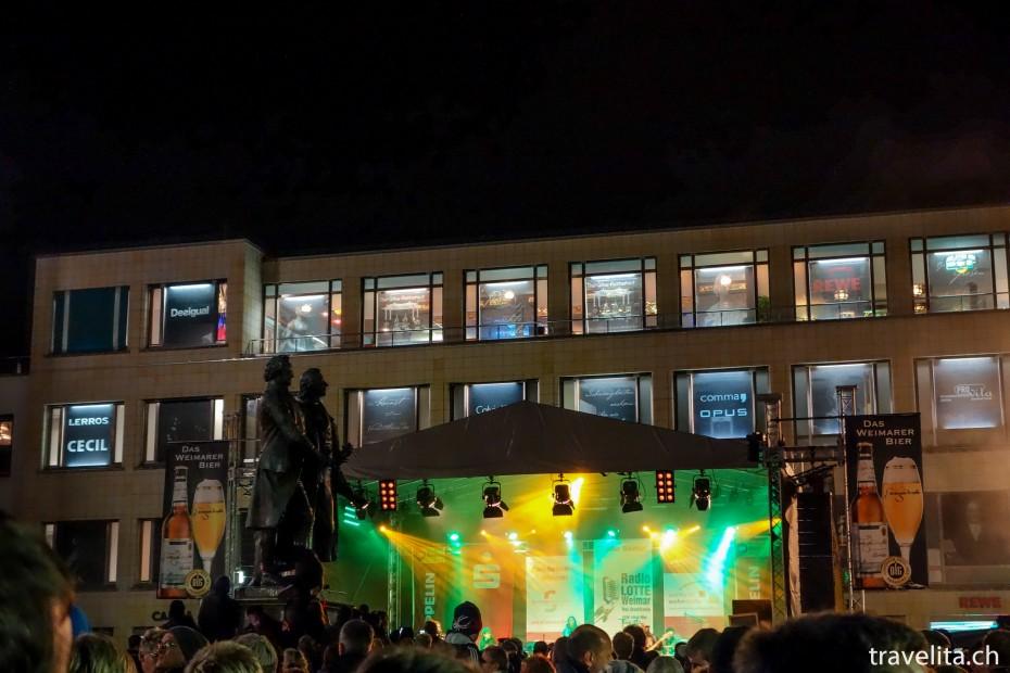 Weimar_Zwiebelmarkt_4