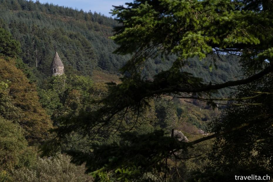 glendalough-tower-24