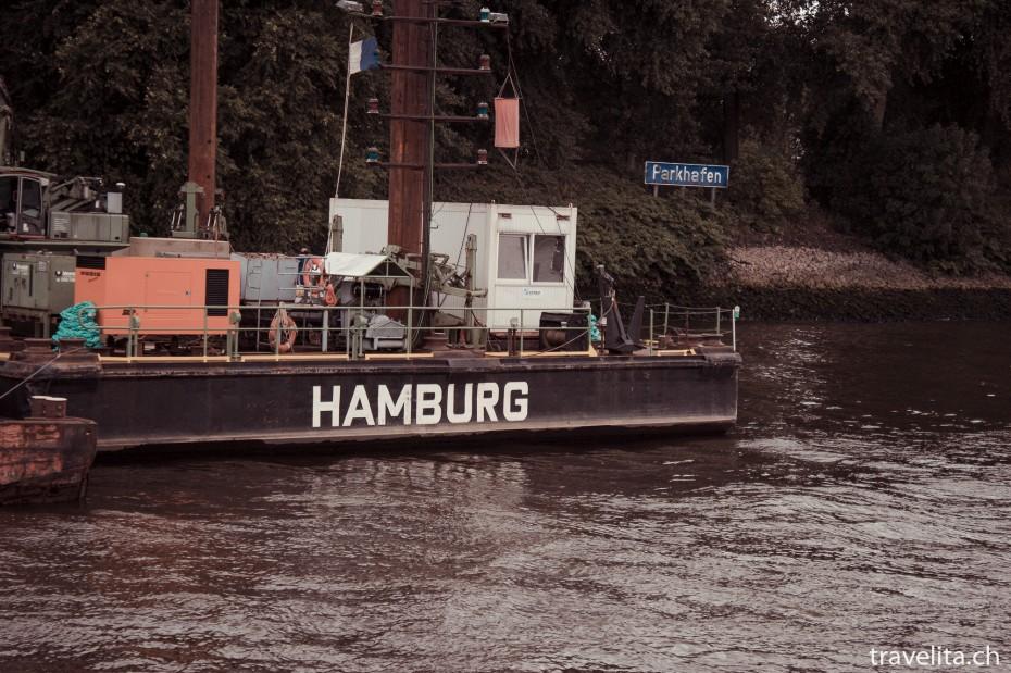 hamburg-hafen-8