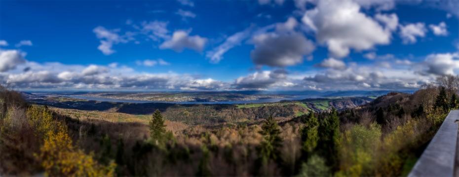 panorama-zuerichsee-albishorn-mini