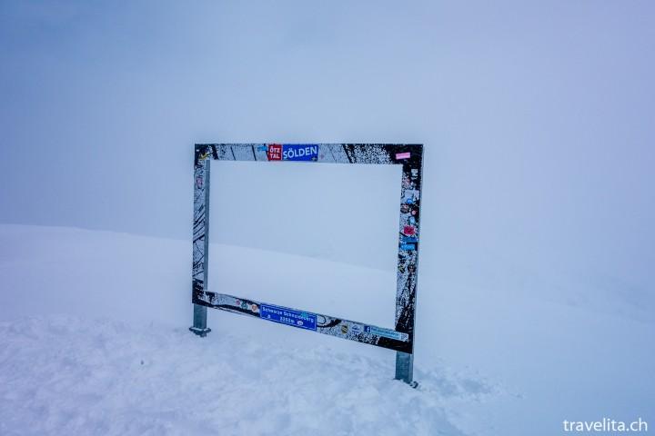 Ski und Kaiserschmarrn Premiere in Sölden