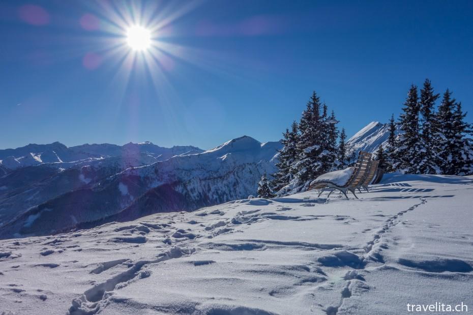 Grossarl-Skigebiet-4