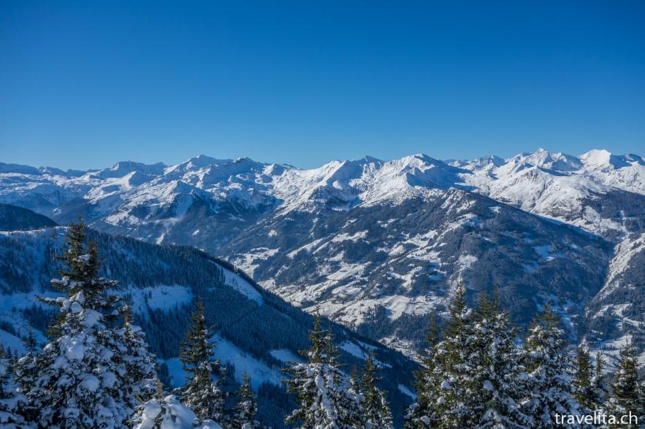 Grossarl-Skigebiet-5