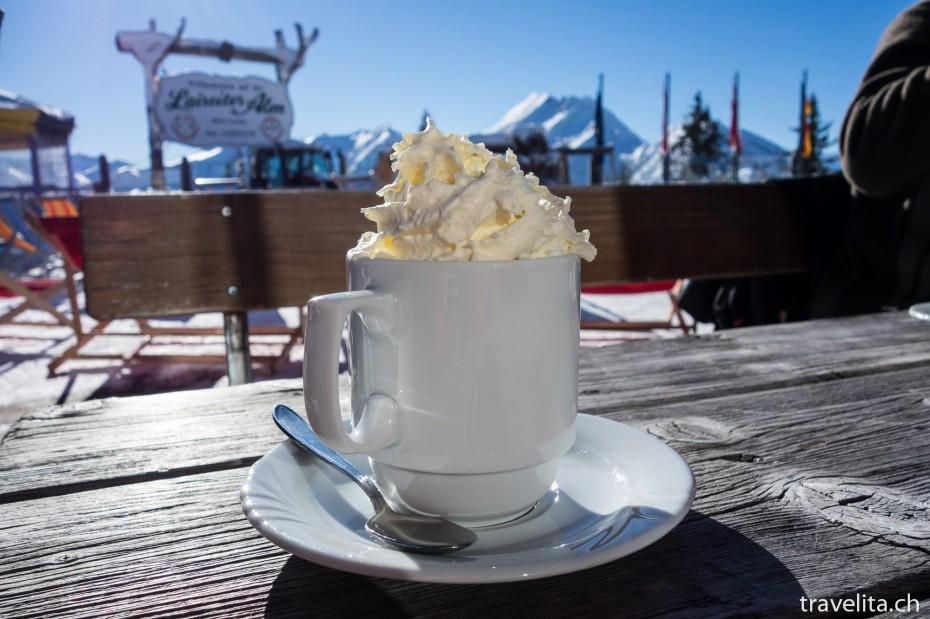 Grossarl-Skigebiet-Panoramabahn