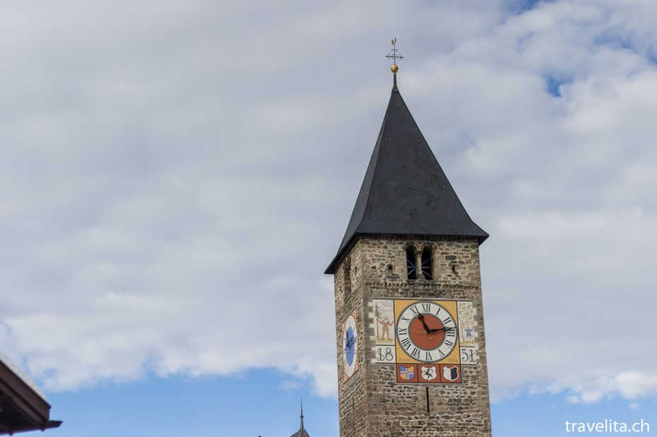 Klosters-5