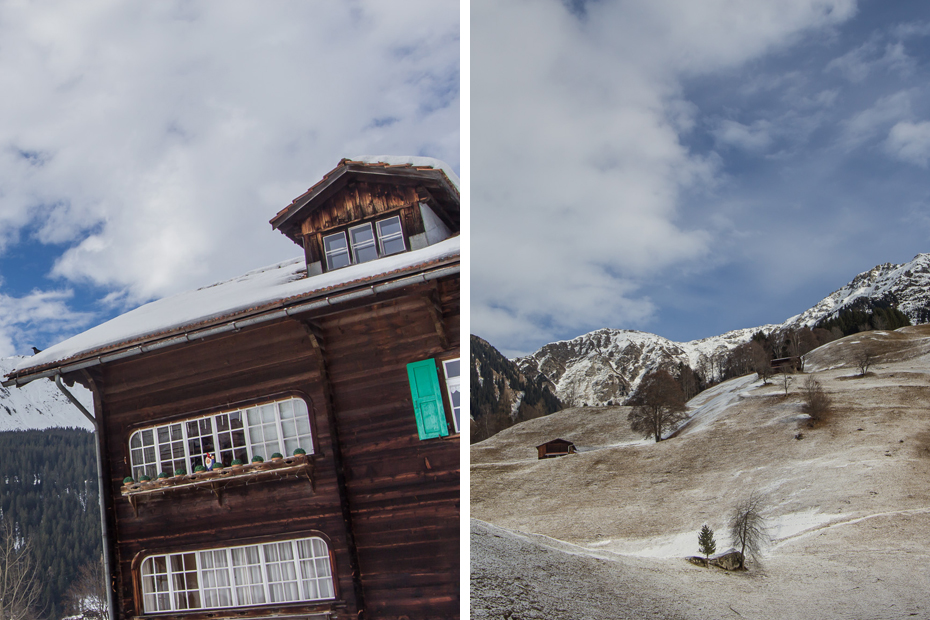 Klosters-6