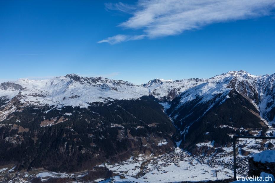 Klosters-Gotschna-Aussicht