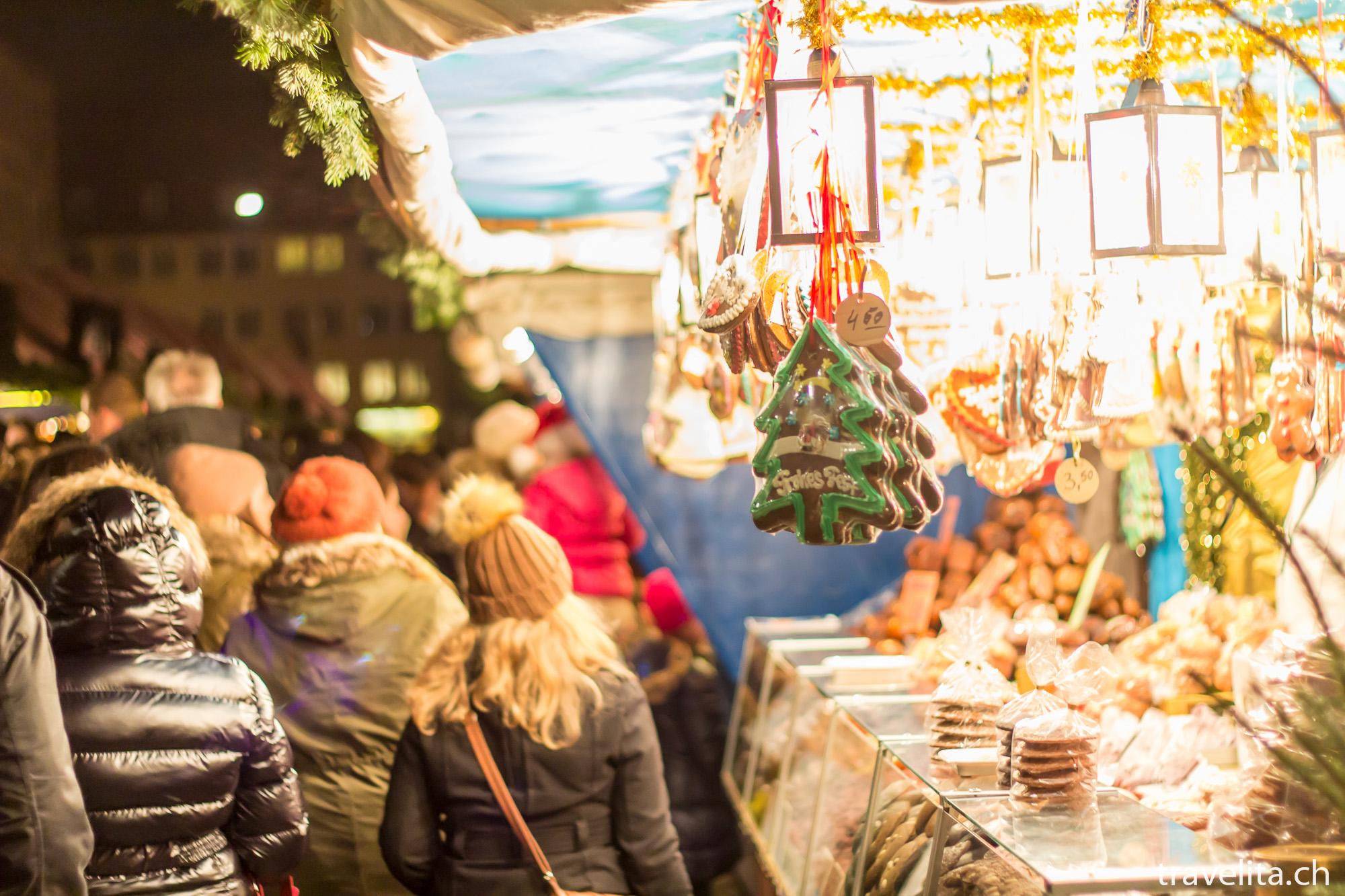 Nuernberg-Christkindlesmarkt-17