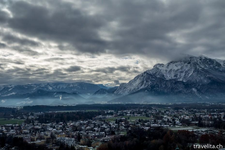 Salzburg-Aussicht-1