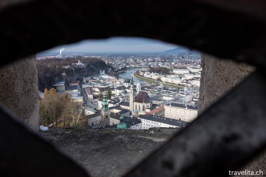 Salzburg-Festung-Hohensalzburg-3