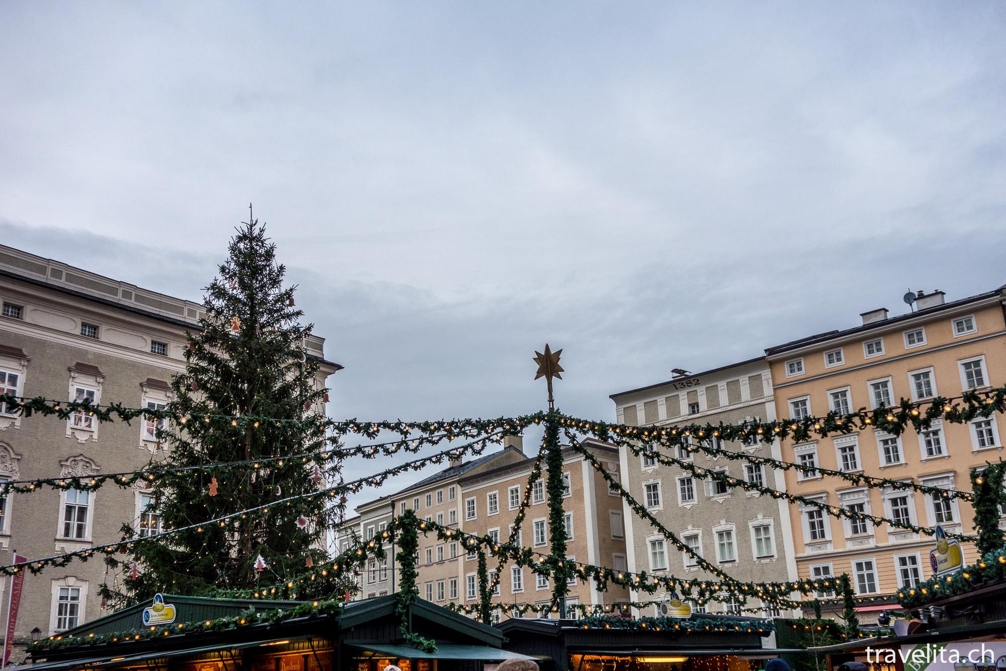 Salzburg-Weihnachtsmarkt-1