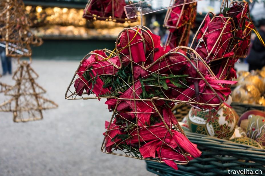 Salzburg-Weihnachtsmarkt-3