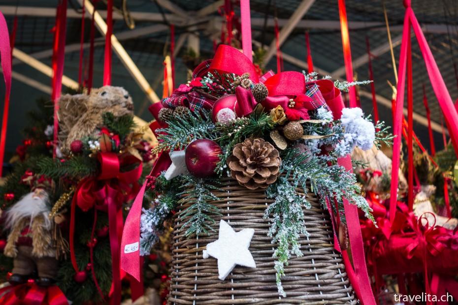 Salzburg-Weihnachtsmarkt-5
