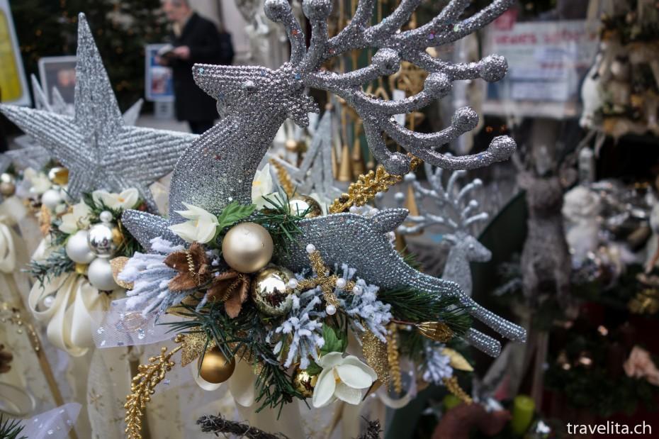 Salzburg-Weihnachtsmarkt-7