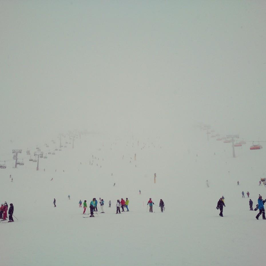 Tirol-Sölden
