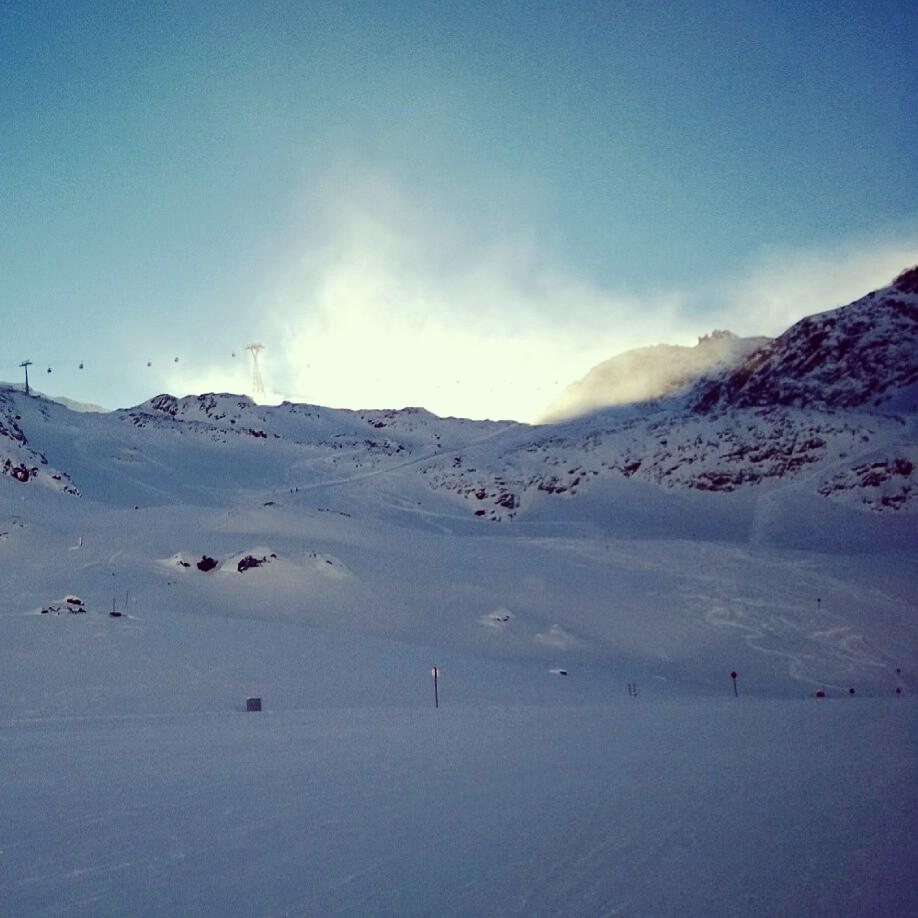 Tirol-Stubai