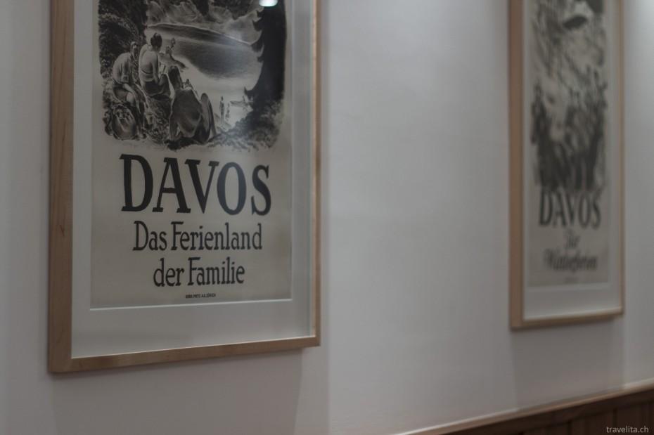 Waldhotel-Davos-3