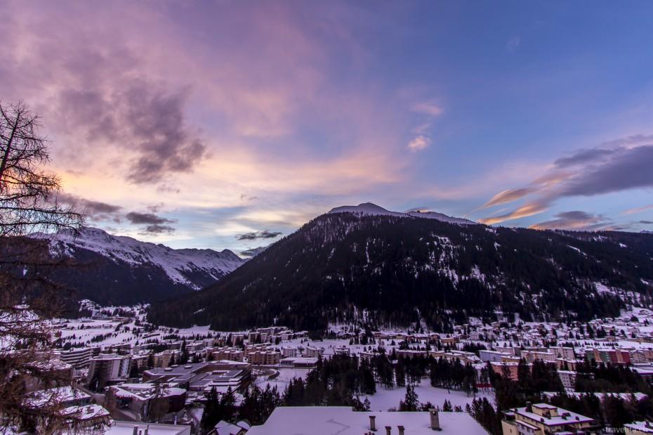 Waldhotel-Davos-Ausblick