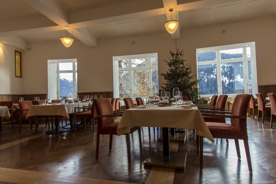 Waldhotel-Davos-Essen