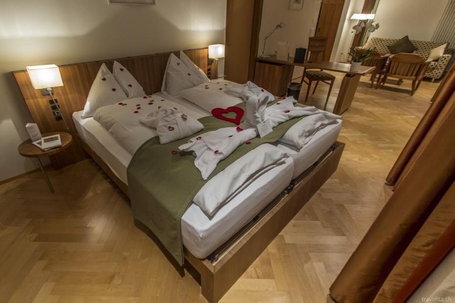 Waldhotel-Davos-Junior-Suite