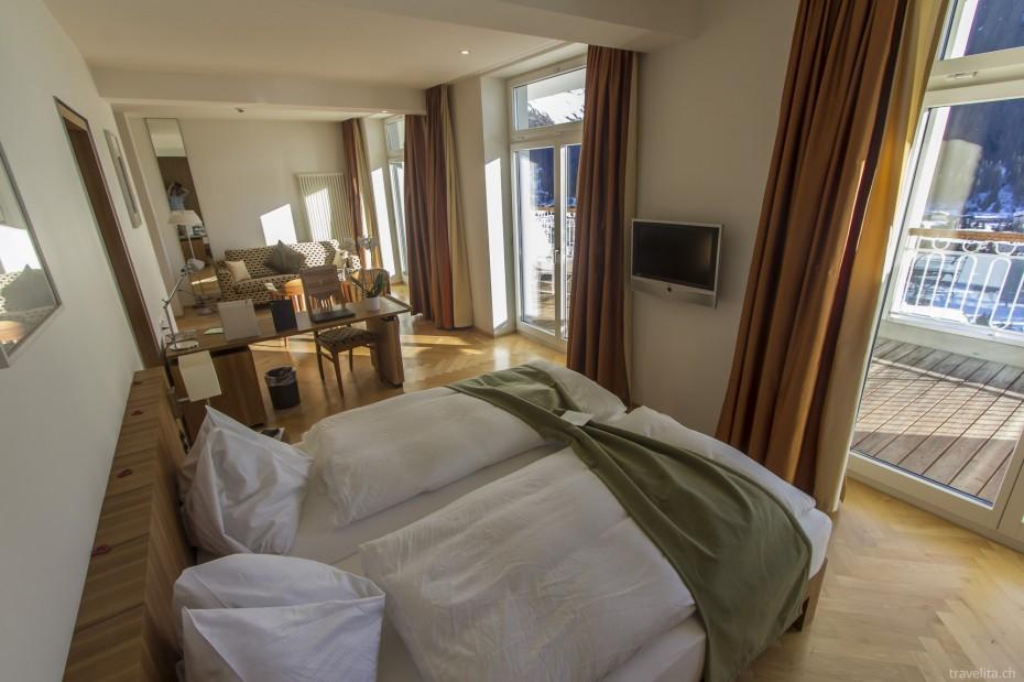 Waldhotel-Davos-JuniorSuite-2