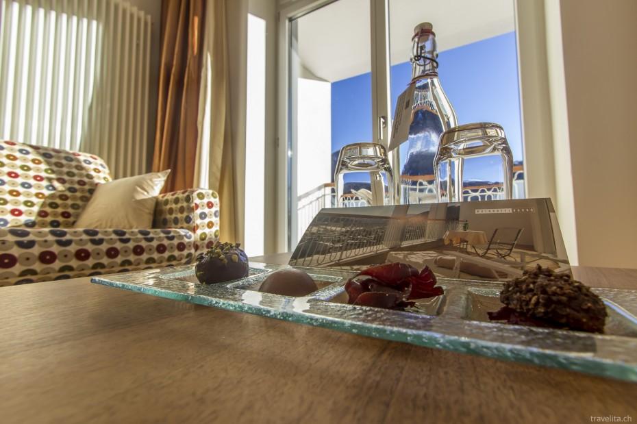 Waldhotel-Davos-JuniorSuite