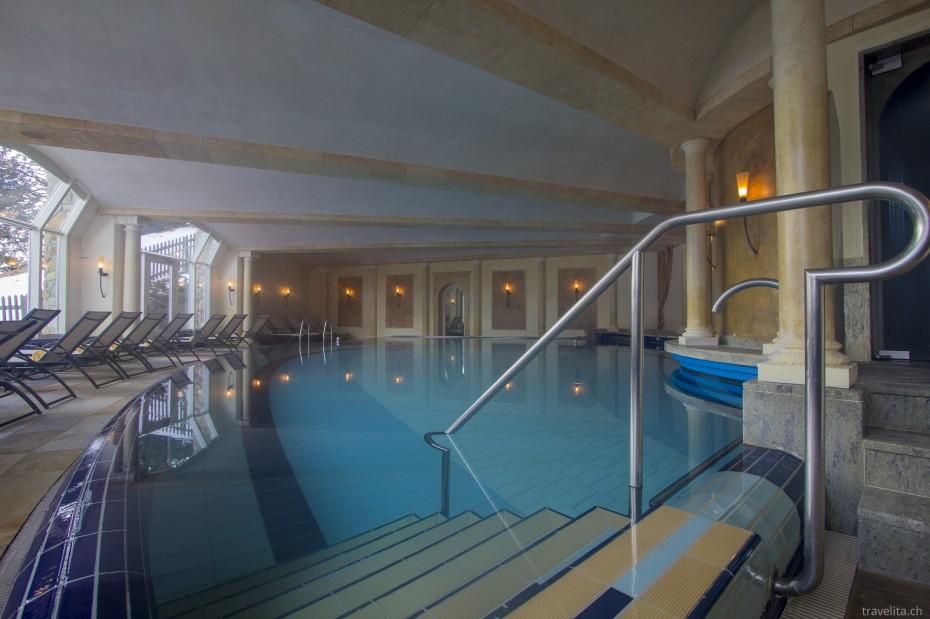 Waldhotel-Davos-Solbad
