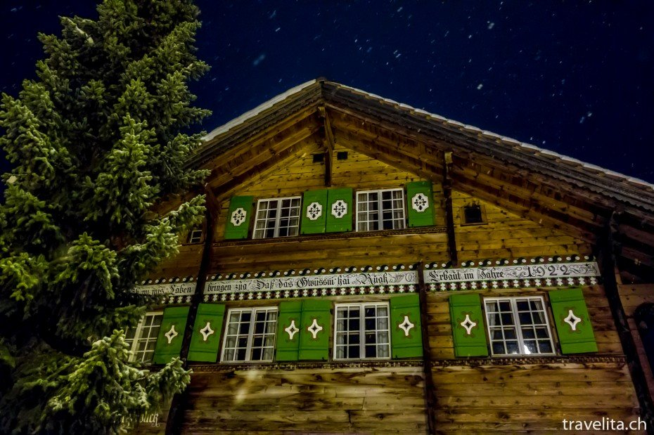 klosters-chalet-1